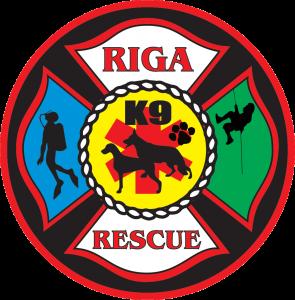 Riga-Rescue